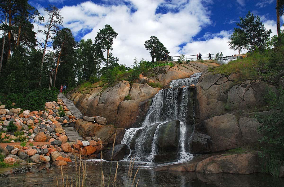 "Image result for Водный парк ""Сапокка"" Sapokka Water Garden Kotka"